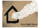 ESPECTÁCULOS: One Night Stand