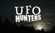 OUTROS: UFO HUNTERS