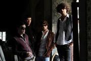 MÚSICA: The Eleanors