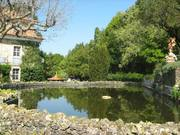 EXPOSIÇÕES: Dia Internacional dos Monumentos e Sítios 2011
