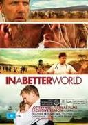 "CINEMA: ""In a Better World"" - Num Mundo Melhor"
