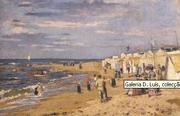 EXPOSIÇÕES: Arte Portuguesa do Século XIX