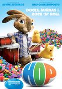 CINEMA: HOP