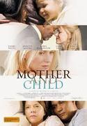 CINEMA: Mães e Filhas