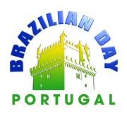 FESTA: Brazilian Day