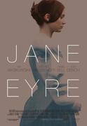 CINEMA: Jane Eyre