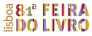 FEIRAS: Feira do Livro Lisboa
