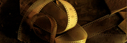 CINEMA: Indie Lisboa'11