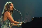 MÚSICA: Rita Guerra