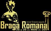 FESTAS: Reviver Bracara Augusta