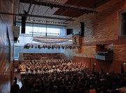 MÚSICA: Orquestra Sinfónica do Porto Casa da Música