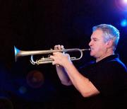 MÚSICA: XXX Estoril Jazz