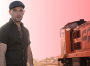 MÚSICA: Frankie Chavez