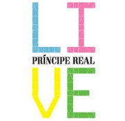 FESTAS: Príncipe Real Alive