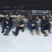 MÚSICA: Kyuss Lives!