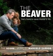 CINEMA: The Beaver - O Castor