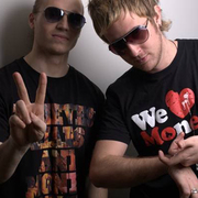 NOITE: Loadstar (UK) | Sigma (UK) | Garagem DJ'S