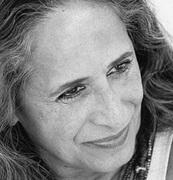 MÚSICA: Maria Bethânia