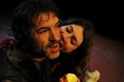TEATRO: Pedro e Inês