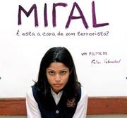 CINEMA: Miral