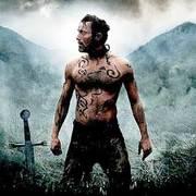 CINEMA: Valhalla Rising