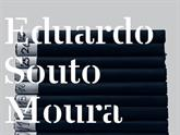 EXPOSIÇÕES: Eduardo Souto de Moura - Concursos