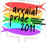 FESTA: Arraial Pride