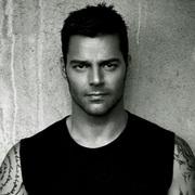MÚSICA: Ricky Martin