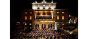 FESTIVAIS: Festival ao Largo