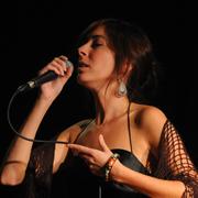 MÚSICA: Mercado da Música - Alexandra Guimarães