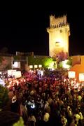 FESTIVAIS: Beja Wine Night