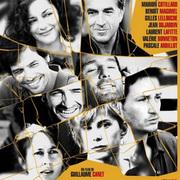 CINEMA: Pequenas Mentiras entre Amigos