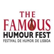 FESTIVAIS: The Famous Humour Fest