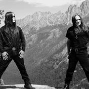 MÚSICA: Inquisition | Sacred Sin | Dantalion| Scarificare