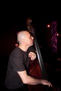 MÚSICA: Lokomotiv  - Carlos Barreto Trio