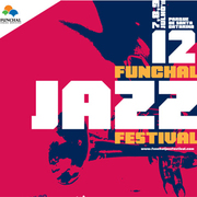 FESTIVAIS: Funchal Jazz Festival