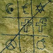 TEATRO: The Jew