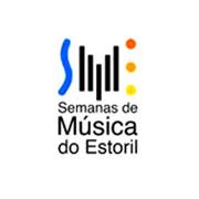 FESTIVAIS: Festival do Estoril