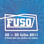 FESTIVAIS: FUSO
