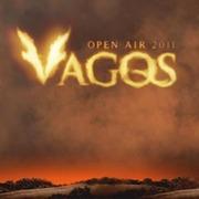 FESTIVAIS: Festival Vagos Open Air