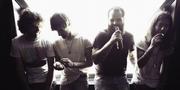 FESTIVAIS: Barco Rock Fest