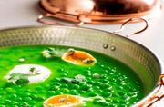 FESTIVAIS: Allgarve Gourmet – Cataplana Experience