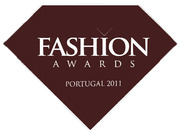 MODA: Fashion Awards Portugal 2011