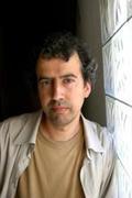 MÚSICA: Sexteto de Mário Barreiros