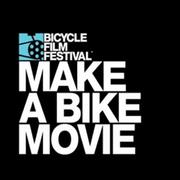 FESTIVAIS: Bicycle Film Festival