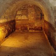 EXPOSIÇÕES: Galerias Romanas da Rua da Prata