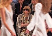 CINEMA: Nimas in Fashion – Moda Lisboa