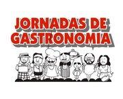 FESTIVAIS: Jornadas de Gastronomia em Coruche