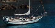 AR LIVRE: Passeios de Barco no Rio Tejo