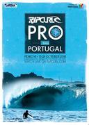 AR LIVRE: Rip Curl Pro Portugal 2011